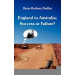 【预订】England to Australia - Success or Failure
