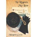 【预订】No Regrets, My Love