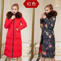 羽绒服反季特价冬装正反面韩版修身显瘦衣时尚双面穿女装