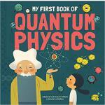 【预订】My First Book of Quantum Physics 9781787080133