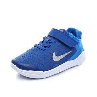 【到手价:227元】耐克(Nike)网面休闲运动鞋AH3452-401 蓝色