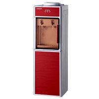 【当当自营】奥克斯(AUX) YR-5-I 立式温热饮水机