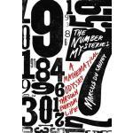 [预定]The Number Mysteries A Mathematical Odyssey through Eve