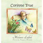 【预订】Corinne True