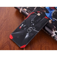 iphone8Plus手机壳7软壳6s硅胶6套XS外壳Max个性创意XSMax潮男iphoneXS新 ⑥/⑥s RS车轮