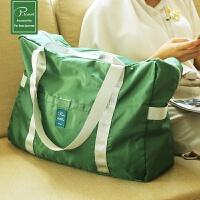 折�B旅行包女手提包�n版�p便大容量短途旅游包登�C包旅行袋行李包 大