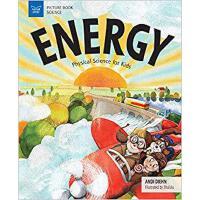 【预订】Energy 9781619306394
