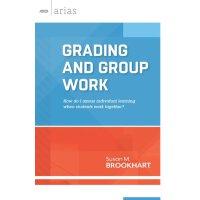 【预订】Grading and Group Work: How Do I Assess Individual Learn
