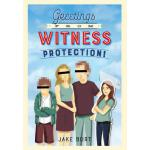 【预订】Greetings from Witness Protection!