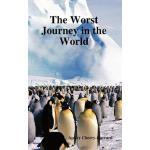【预订】The Worst Journey in the World9781849020909