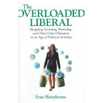 OVERLOADED LIBERAL, THE(ISBN=9780807032633) 英文原版