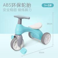 儿童三轮车脚踏车溜娃车 1-3-4岁宝宝幼儿小孩轻巧3轮脚蹬童车