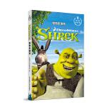 梦工场英文银河88元彩金短信.怪物史瑞克 Shrek