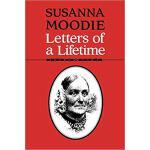 【预订】Susanna Moodie 9780802071996