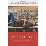 【预订】Privilege 9780691156231