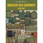 【预订】American Web Equipment: 1910-1967 9781861268327