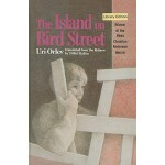 【预订】The Island on Bird Street