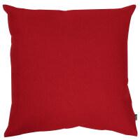 抱枕靠垫汽车沙发枕卧室客厅家用护腰靠枕床头办公室亚麻风格枕套