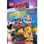 The LEGO? Movie 2: Junior Novel