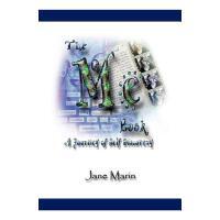 【预订】The Me Book: A Journey of Self-Discovery