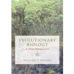 【预订】Evolutionary Biology 9780190882679