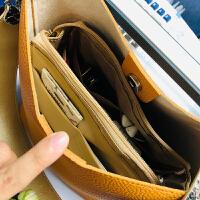 水桶包定制包中包内胆包整理包尼龙收纳袋包内包内衬