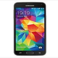三星(Samsung)S5 SM-G9009W 电信4G手机(白色 16GB)联通移动2G