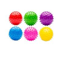 儿童拍拍球皮球幼儿园宝宝充气球玩具球小孩西瓜球类玩具
