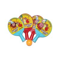 �和�乒乓球拍玩具初�W者小孩����乒乓球拍小�幼��@球拍�和��敉馔婢�