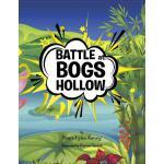 【预订】Battle at Bogs Hollow