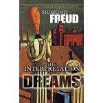 【预订】The Interpretation of Dreams ( Dover Thrift Editions )