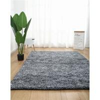 客厅地毯现代简约茶几垫地毯卧室满铺可爱公主 长300cmx宽200cmx厚3cm(收藏 加购
