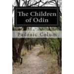 【预订】The Children of Odin: The Book of Northern Myths