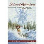 【预订】Iditarod Adventures: Tales from Mushers Along the Trail
