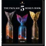 The Package Design Book 5 笔塔包装 设计书 第五辑 Pentawards 包装设计奖得奖纪念