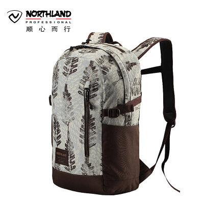 NORTHLAND 诺诗兰 B990111 户外旅行双肩包 低至94元yabo体育下载