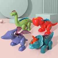 儿童串珠积木益智玩具宝宝绕珠认知珠子男女孩婴儿幼儿1-2-3-6岁
