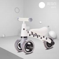 儿童平衡车1-3岁小孩扭扭车溜溜车宝宝玩具车子学步滑行车