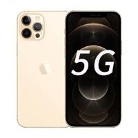 Apple iPhone 12 Pro (A2408) 支持移动联通电信5G 双卡双待手机 苹果 iPhone 12 p