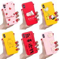 oppoa59s手机壳oppor15套R17硅胶r11s37r9splus软a83a73a57r11oppok1防摔pl