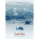 现货 企鹅 Gentle Ben 流行小说 英文 原版