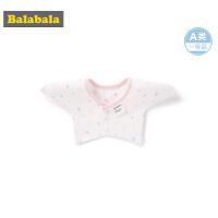 巴拉巴拉婴儿口水巾宝宝围嘴新生儿吃饭围兜360度旋转新款饭兜