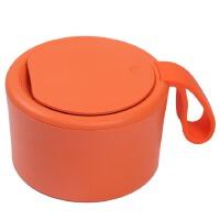 焖烧杯男女学生便携焖烧壶保温桶304不锈钢饭盒KC50BA1