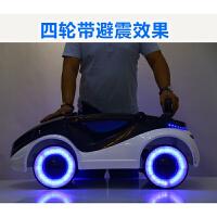 电动车小孩儿童车电动小汽车可坐人充电1-3岁宝宝小孩男孩玩具车4四轮带遥控 白色:双驱双电+遥控+摇摆 双驱双电+遥控