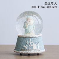 北欧装饰品工艺品创意礼品桌面摆设 家居饰品陶瓷摆件情人节礼物
