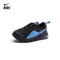 【到手价:289元】耐克nike童鞋19新款婴幼童学步鞋宝宝鞋NIKE AIR MAX MOTION 2 (TDE)运