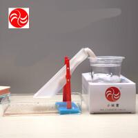 儿童科学玩具益智 科技小制材料作物理学生DIY玩具饮水鸟老式永动