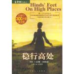 稳行高处 [英]何纳德 者,王汉川 工人出版社 9787500831181