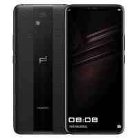 华为 mate20 rs 保时捷版 全网通4G 双卡双待 智能手机