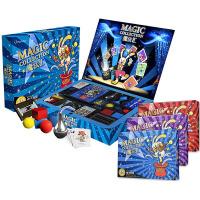 五合一多功能数独游戏棋玩具幼儿童早教益智 木质数独棋 四宫格九宫格木质飞行棋幸运26